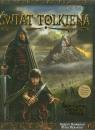 Świat Tolkiena Śródziemie Postacie i miejsca