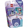 LEGO Friends: Kostka do zabawy Stephanie (41401)
