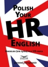 Polish Your HR English Angielski (nie tylko ) dla HR-owca