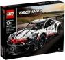 Lego Technic: Porsche 911 RSR (42096) Wiek: 10+