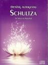 Trening autogenny Schultza  (Audiobook) Kowalski Sylwester