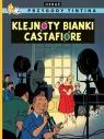 Przygody Tintina Tom 21