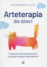 Arteterapia dla dzieci