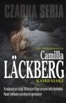 Kamieniarz Lackberg Camilla