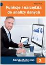 Funkcje i narzędzia do analizy danych Kudliński Jakub, Próchnicki Wojciech
