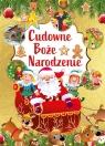 Cudowne Boże Narodzenie