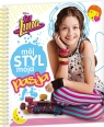 Soy Luna Mój styl, moja pasja (SKF-3)