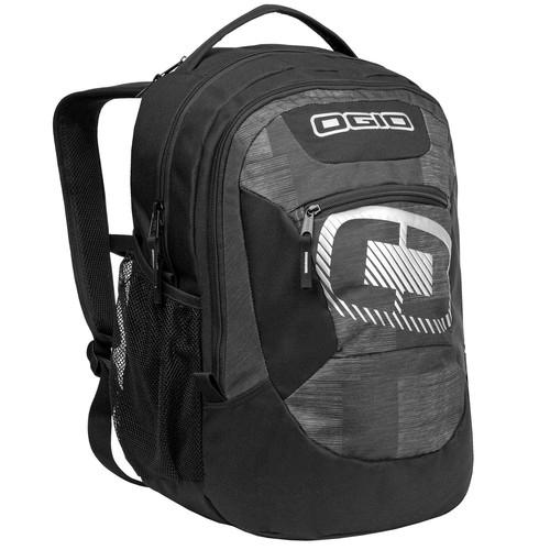 OGIO Plecak Rogue Charcoal