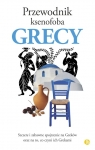 Przewodnik ksenofoba Grecy