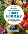 Stop zespołowi jelita drażliwego! Dieta FODMAP Tunitsky Mollie