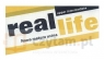 Real Life Upper-Inter TB +CD-Rom