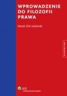 Wprowadzenie do filozofii prawa Zirk-Sadowski Marek