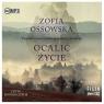 Ocalić życie Zofia Ossowska