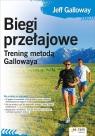 Biegi przełajoweTrening metodą Gallowaya Galloway Jeff