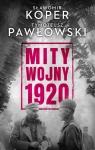 Mity wojny 1920