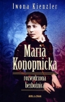 Maria Konopnicka. Rozwydrzona bezbożnica (OT)