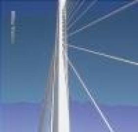 Millau Viaduct Thomas Leslie, Norman Foster