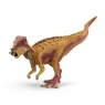 Pachycephalosaurus - Schleich (15024)