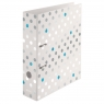 Segregator A4/8cm maX.file - Frozen Glam (50027415)