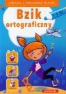 Bzik ortograficzny 7-9 lat