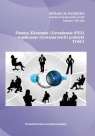 Finanse, Ekonomia i Zarządzanie (FEZ) - współczesne wyzwania teorii i Joanna Nowakowska-Grunt, Ireneusz Miciuła