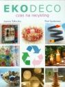 Ekodeco Czas na recykling