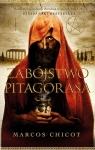 Zabójstwo Pitagorasa