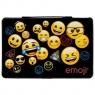 Zestaw artystyczny 71 elementów Emoji 12 (ZA71EM12)
