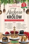 Kuchnia królów Bukowczan-Rzeszut Agnieszka