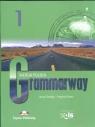 Grammarway 1 Wersja polska