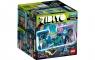 Lego Vidiyo: Alien DJ Beatbox (43104)