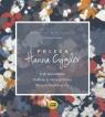 Hanna Cygler poleca  (Audiobook) Cygler Hanna