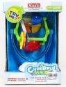Zabawka dla malucha (AL017232)