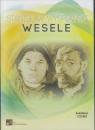 Wesele  (Audiobook)