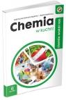 Chemia wokół nas Chemia w kuchni Dobrosz-Teperek Katarzyna, Dasiewicz Beata