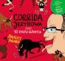 Corrida językowa, czyli 10 byków głównych + CD