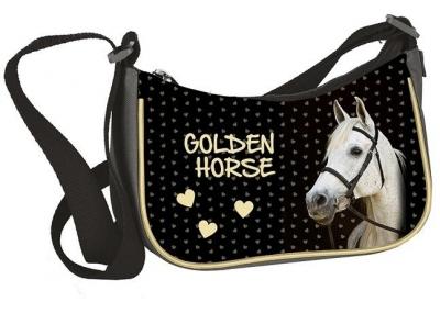 Torebka Paso Horse 18-402HS PASO