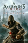 Assassin's Creed Objawienia Bowden Oliver