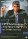 Kryptografia i bezpieczeństwo sieci komputerowych