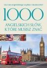 1000 angielskich słów, które musisz znać Paszylk Bartłomiej