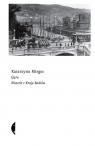 Gure Historie z Kraju Basków Mirgos Katarzyna