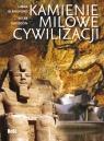 Kamienie milowe cywilizacji