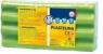 Plastelina Astra (303111017)  1 kg seledynowa