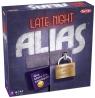 Alias: Late Night - wersja polska (51074) Wiek: 18+