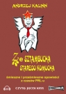 Ze sztambucha starego komucha  (Audiobook) Kalinin Andrzej