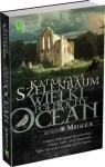 Wielki Północny Ocean Księga 1 Morze