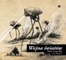 Wojna światów  (Audiobook) Herbert George Wells