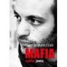 Mafia spółka jawna