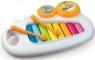 Kolorowe Cymbałki Xylophone