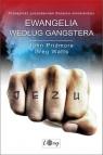 Ewangelia według gangstera
